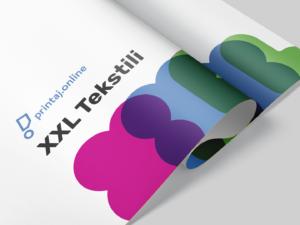 XXL Tekstili